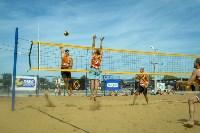 Турнир по пляжному волейболу TULA OPEN 2018, Фото: 41