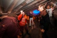 Вечеринка «In the name of rave» в Ликёрке лофт, Фото: 87