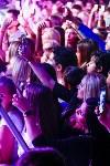 Концерт Тимати , Фото: 9