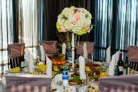 Свадьба в Туле, Фото: 5