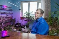 Сергей Алдокимов: Эко-дом в Алексине, Фото: 20