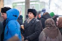 """В Алексине стартовали съемки фильма """"Первый Оскар"""", Фото: 35"""
