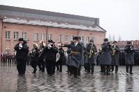 День полиции в Тульском кремле. 10 ноября 2015, Фото: 78