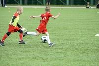День массового футбола в Туле, Фото: 40