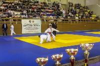 Всероссийский турнир по дзюдо на призы губернатора ТО Владимира Груздева, Фото: 4