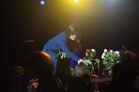 Концерт Гелы Гуралия в Туле, Фото: 7