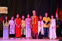 В ТулГУ прошёл вьетнамский фестиваль, Фото: 16