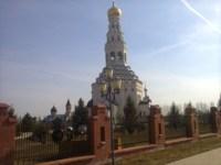 Прохоровка, Фото: 5