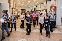 Туляков приглашают на новогоднее представление «Ёлка в цирке», Фото: 99