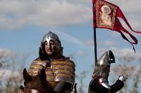637-я годовщина Куликовской битвы, Фото: 73