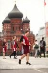 Соревнования по уличному баскетболу. День города-2015, Фото: 11