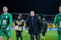 Матч «Арсенал – Рубин», Фото: 129