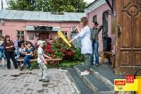 В Туле состоялся финал необычного квеста для детей, Фото: 56