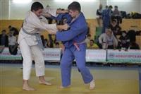 В Туле прошел юношеский турнир по дзюдо, Фото: 20