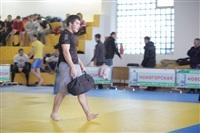 Соревнования по кроссфиту. 8 декабря 2013, Фото: 22