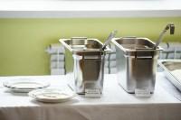 Родители юных туляков оценили блюда школьных столовых, Фото: 20