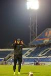 Канониры опробовали газон в Воронеже, Фото: 28
