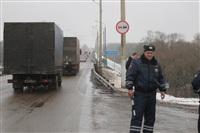 Открытие Калужского шоссе, Фото: 26