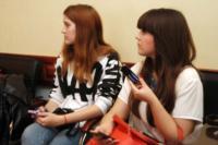 Встреча директора Корпорации развития Тульской области со студентами ТулГУ, Фото: 17