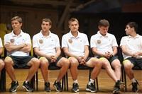 Встреча «Арсенала» с болельщиками, Фото: 91