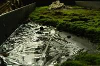 Канал «Русские тайны» снял фильм про город Ефремов, Фото: 21
