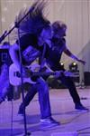 """В Тульском госуниверситете прошел фестиваль """"Рок-Поколение"""", Фото: 82"""