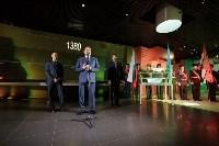 Фото предоставлены пресс-службой правительства Тульской области., Фото: 4