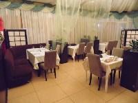 Выбираем ресторан с открытыми верандами, Фото: 10