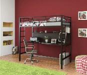 Выбираем мебель для ребенка, Фото: 4