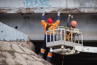 Мосты на содержании: какие мосты в Туле отремонтируют и когда?, Фото: 14
