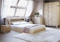 Выгодные предложения мебели в Туле, Фото: 11