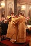 Рождественские богослужения, Фото: 78