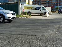 Из чего сделана улица Рязанская, Фото: 28