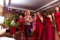 Готовимся к свадьбе: одежда, украшение праздника, музыка и цветы, Фото: 5