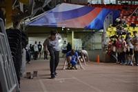 День спринта, 16 апреля, Фото: 6