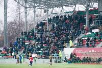 «Арсенал» Тула - ЦСКА Москва - 1:4, Фото: 84