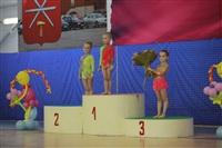 IX Всероссийский турнир по художественной гимнастике «Старая Тула», Фото: 15