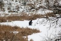 В Тульской области охотнадзор патрулирует леса на новой технике, Фото: 6