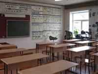 Центральная Автомобильная Школа, Фото: 2