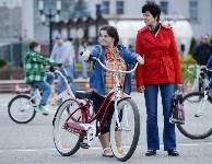 Первомайский велопробег, Фото: 6