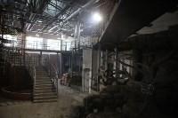 Новое здание тульской экзотариума, Фото: 23