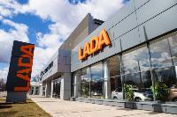 LADA: новая система мультимедиа с Яндекс.Авто, Фото: 21
