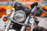 Всемирный день мотоциклиста 2020, Фото: 12