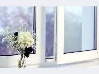 Шесть правил ухода за пластиковыми окнами, Фото: 1