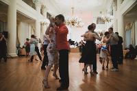 Как в Туле прошел уникальный оркестровый фестиваль аргентинского танго Mucho más, Фото: 20