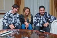 5sta Family: концерт в Туле, Фото: 42