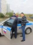 """Рейд """"Самый главный пассажир"""", Фото: 2"""