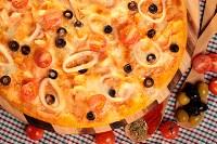 Где в Туле поесть и заказать пиццу, Фото: 4