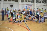 Детские футбольные школы в Туле, Фото: 23
