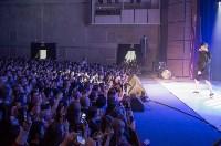 Концерт Тимы Белорусских, Фото: 11